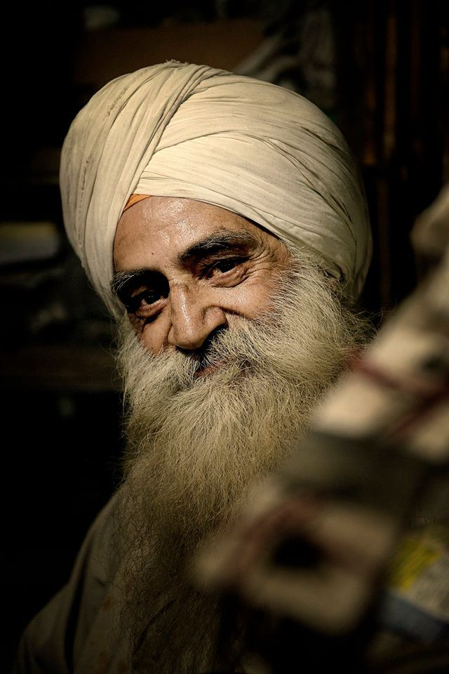 Mr-Singh-credits-Walter-Meregalli