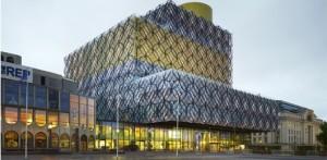 biblioteca-Birmingham.jpg_770786215
