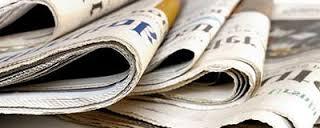 Rassegna stampa: IL TERMINE SIKH RIMOSSO DALL'ARTICOLO