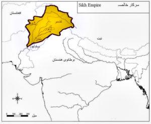 Sikh_Empire